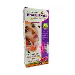 Beauty Bright Cream