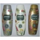 Emami Golden Beauty Talc talcum powder
