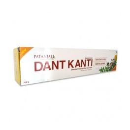 Patanjali Dant Kanti Toothpaste 200g