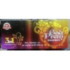 Parthvimeda Gavyamrut Dhoopbatti Gau Prem