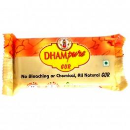 Desi Gud - Dhampure 250g