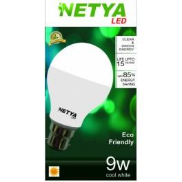 Netya LED 9W