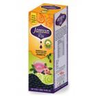 Basic Ayurveda Jamun Ras 500ml